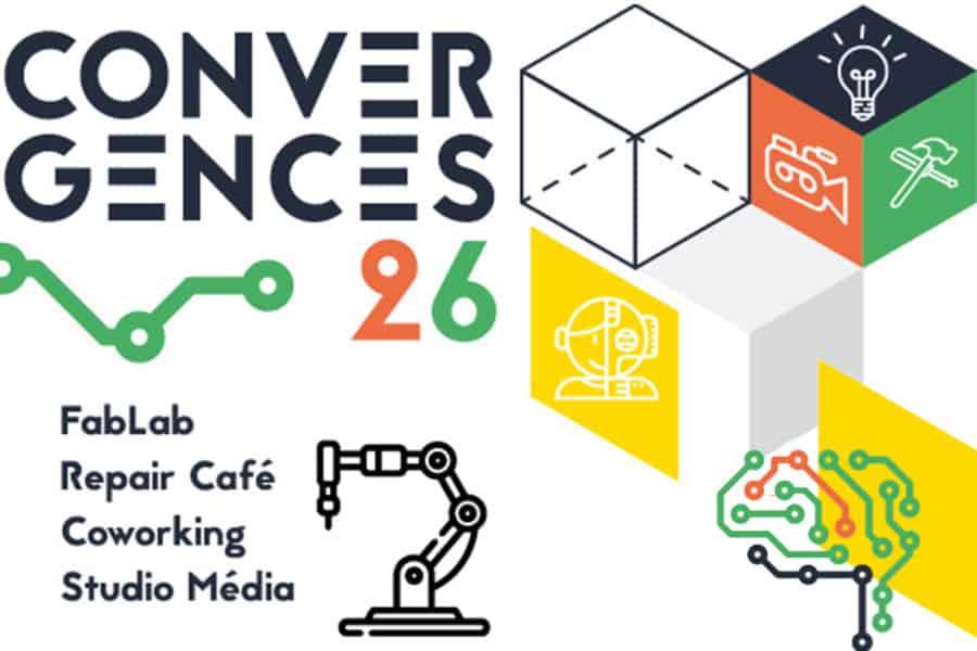 Convergences26
