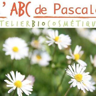 ABC de Pascale