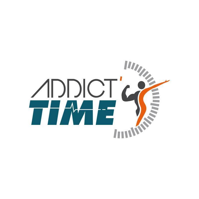 Addict Time