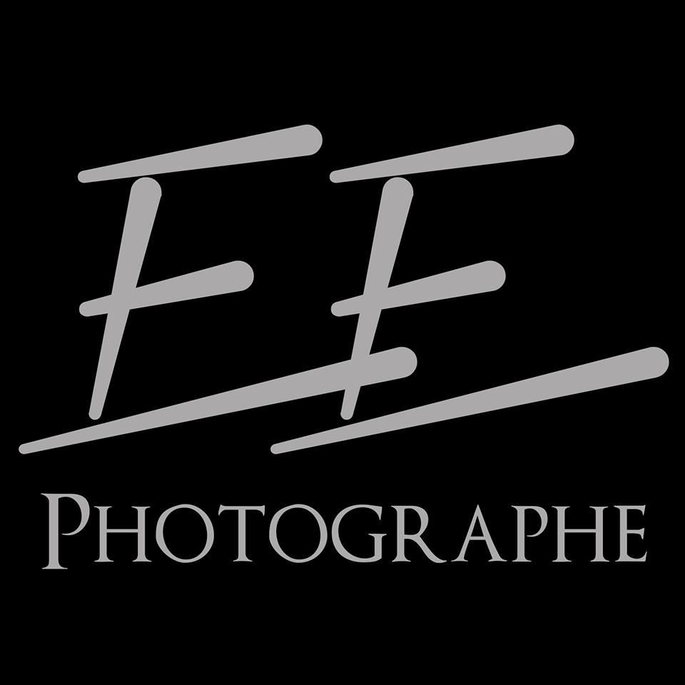 Photographe à Montélimar