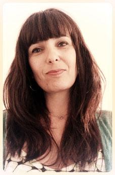 Sophie Réaamirez, sexologue à Sauzet et Montélimar