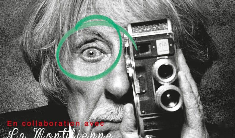 7e edition du festival de l'écrit à l'écan
