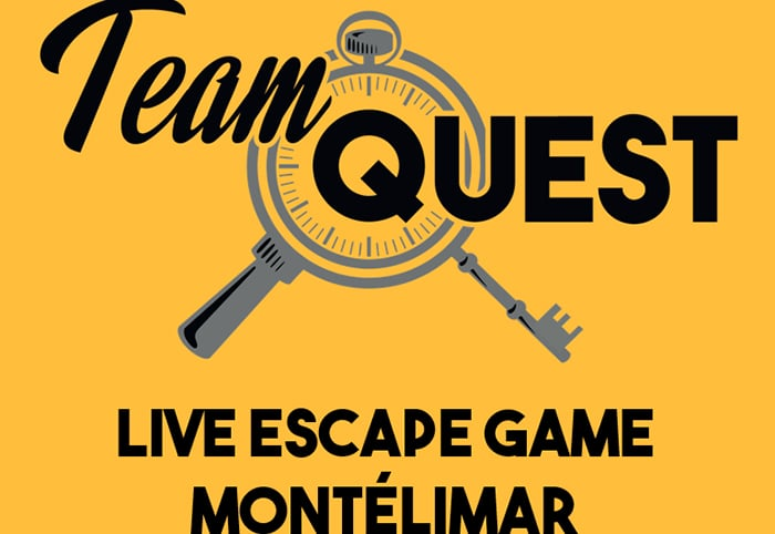 escape game montilien