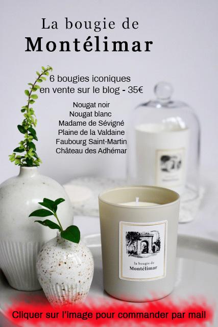 Boutique de La Montilienne